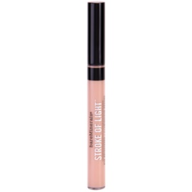 BareMinerals Stroke of Light™ iluminator zona ochilor culoare 1 Luminous 5,5 ml