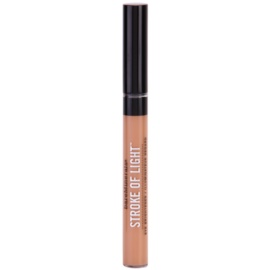 BareMinerals Stroke of Light™ illuminante per il contorno occhi colore 3 Luminous 5,5 ml