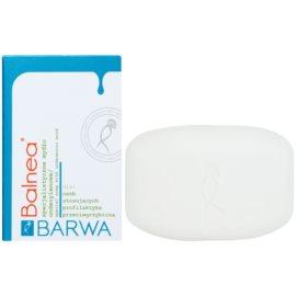 Barwa Balnea antimykotische Seife  100 g
