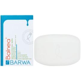 Barwa Balnea антимикотичен сапун  100 гр.