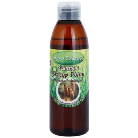 Barwa Herbal Horsetail Shampoo gegen Haarausfall  250 ml
