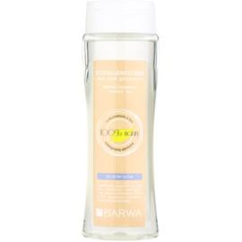 Barwa Natural Hypoallergenic sprchový gél pre suchú pokožku  400 ml