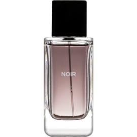 Bath & Body Works Men Noir Eau de Cologne for Men 100 ml