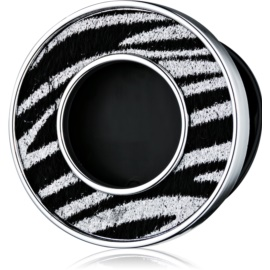 Bath & Body Works Zebra Auto-Dufthalter   Clip