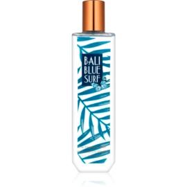 Bath & Body Works Bali Blue Surf spray corpo per donna 236 ml