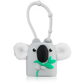 Bath & Body Works PocketBac Koala Silikonhülle für antibakterielles Gel