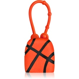 Bath & Body Works PocketBac Basketball housse de silicone pour le gel antibactérien