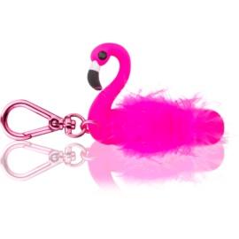 Bath & Body Works PocketBac Flamingo Band Silikonhülle für antibakterielles Gel