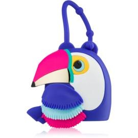 Bath & Body Works PocketBac Parrot Silikonhülle für antibakterielles Gel