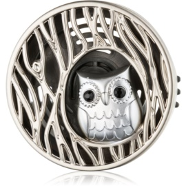 Bath & Body Works Owl in Tree Scentportable Holder for Car   Clip
