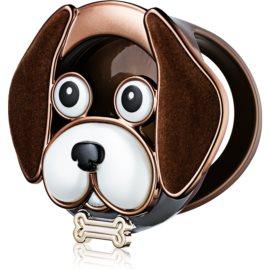 Bath & Body Works Dog with Collar Auto-Dufthalter   zum Aufhängen