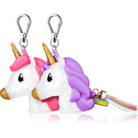 Bath & Body Works PocketBac BFF Unicorns Kosmetik-Set
