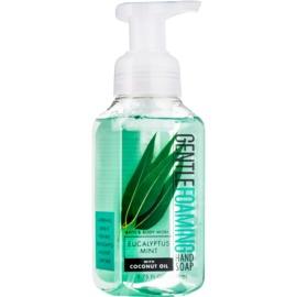Bath & Body Works Eucalyptus Mint Foaming Hand Soap  259 ml