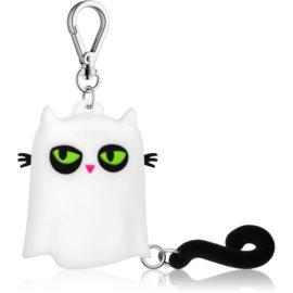 Bath & Body Works PocketBac Ghost Kitty
