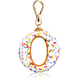 Bath & Body Works PocketBac Donut with Sprinkles Silikonhülle für antibakterielles Gel