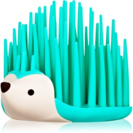 Bath & Body Works PocketBac Over the Top Hedgehog Silikonständer für antibakterielles Gel