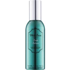Bath & Body Works Fresh Balsam Room Spray 42,5 g