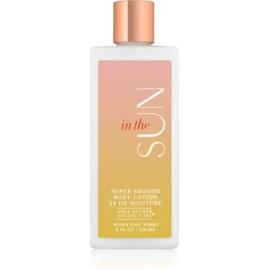 Bath & Body Works In the Sun Body Lotion for Women 236 ml