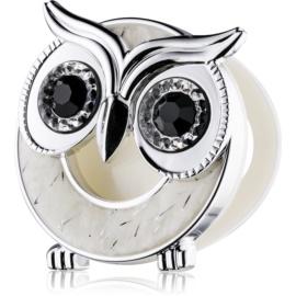 Bath & Body Works Wise Owl Auto Luchtverfrisser    ophangbaar