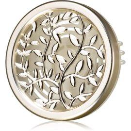 Bath & Body Works Silver Vines suport auto pentru miros Clip