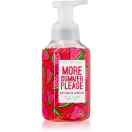 Bath & Body Works Watermelon Lemonade Hand Soap  259 ml