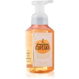Bath & Body Works Pumpkin Cupcake Săpun lichid pentru mâini  259 ml