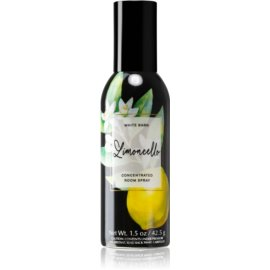 Bath & Body Works Limoncello spray pentru camera 42,5 g I.