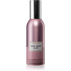 Bath & Body Works Rose Water & Ivy Raumspray 42,5 g
