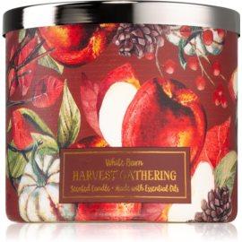 Bath & Body Works Harvest Gathering lumânare parfumată  I. 411 g