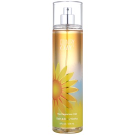 Bath & Body Works Country Chic spray do ciała dla kobiet 236 ml