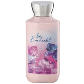 Bath & Body Works Be Enchanted Bodylotion  voor Vrouwen  236 ml