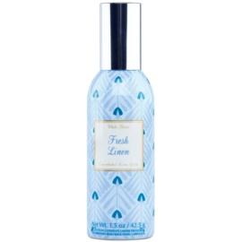 Bath & Body Works Fresh Linen Raumspray 42,5 g