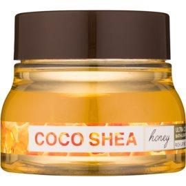 Bath & Body Works Cocoshea Honey продукт за вана за жени 226 гр.