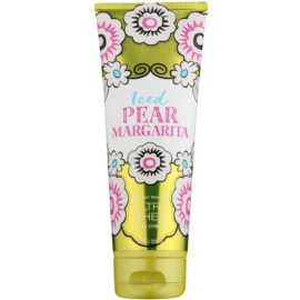 Bath & Body Works Iced Pear Margarita Körpercreme für Damen 226 g