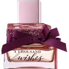 Bath & Body Works A Thousand Wishes woda perfumowana dla kobiet 75 ml