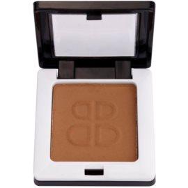 Beautiful Brows Accessories festék szemöldökre ásványi pigmentekkel utántöltő árnyalat Light Brown 1,985 g