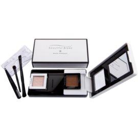 Beautiful Brows Kit perfekte Augenbrauen in wenigen Sekunden Farbton Light Brown 3,97 g