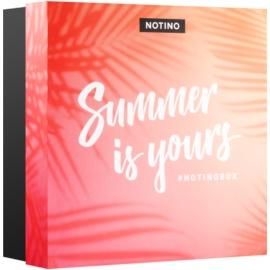 Beauty Summer Box set cosmetice I.