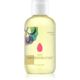 beautyblender® cleanser Flüssigreiniger für Make-up-Schwämme  90 ml