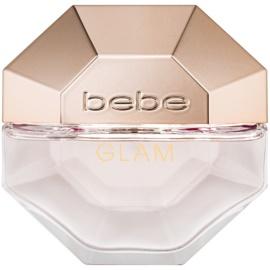 Bebe Perfumes Glam Eau de Parfum für Damen 40 ml