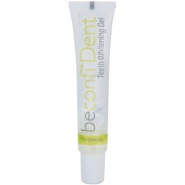 BeConfident Teeth Whitening gel blanqueador  Recambio  10 ml