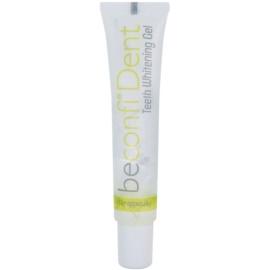 BeConfident Teeth Whitening bělicí gel náhradní náplň  10 ml