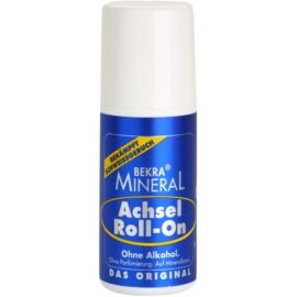 Bekra Mineral Deodorant Roll-On Mineral-Deodorant roll-on  50 ml
