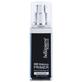 BelláPierre HD Makeup Primer Make-up Basis  30 ml