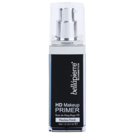 BelláPierre HD Makeup Primer base de teint  30 ml