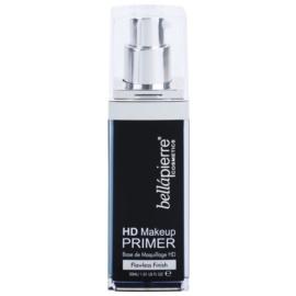 BelláPierre HD Makeup Primer base de teint  30 ml