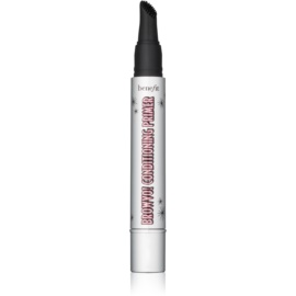 Benefit BROWVO! Conditioning Eyebrow Primer  3 ml