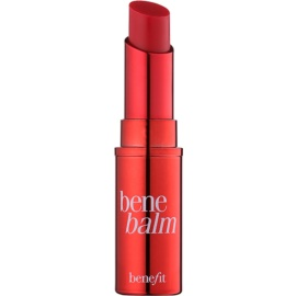 Benefit Bene Balm Tinted Lip Balm With Moisturizing Effect Flavour Rose  3 g