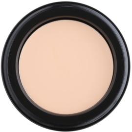 Benefit Boi-ing krycí korektor na oční okolí odstín 01 Light 3 g