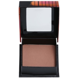 Benefit Dallas Bronzer und Rouge 2in1 Farbton Dusty Rose 9 g